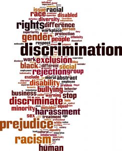 Stop-Discrimination-Harassment-and-Bullying