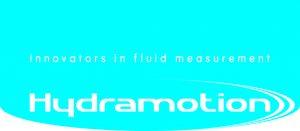 Hydramotion Logo