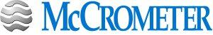 McCrometer Inc., dove è stato brevettato il V-Cone™