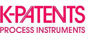 K-PATENTS Company Logo