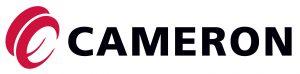 Cameron Measurement System Logo